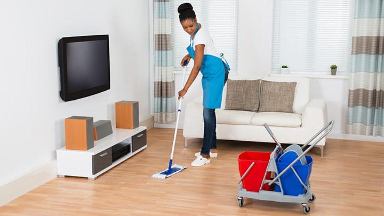 Homecare Hubs
