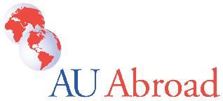 AU Abroad