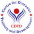 Centre For Domestic Training and Development