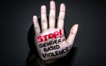Sexual and Gender Based Violence