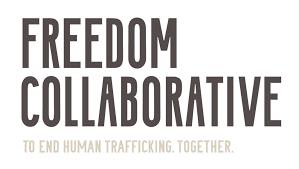 freedomcollaborative