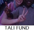 TaliFund